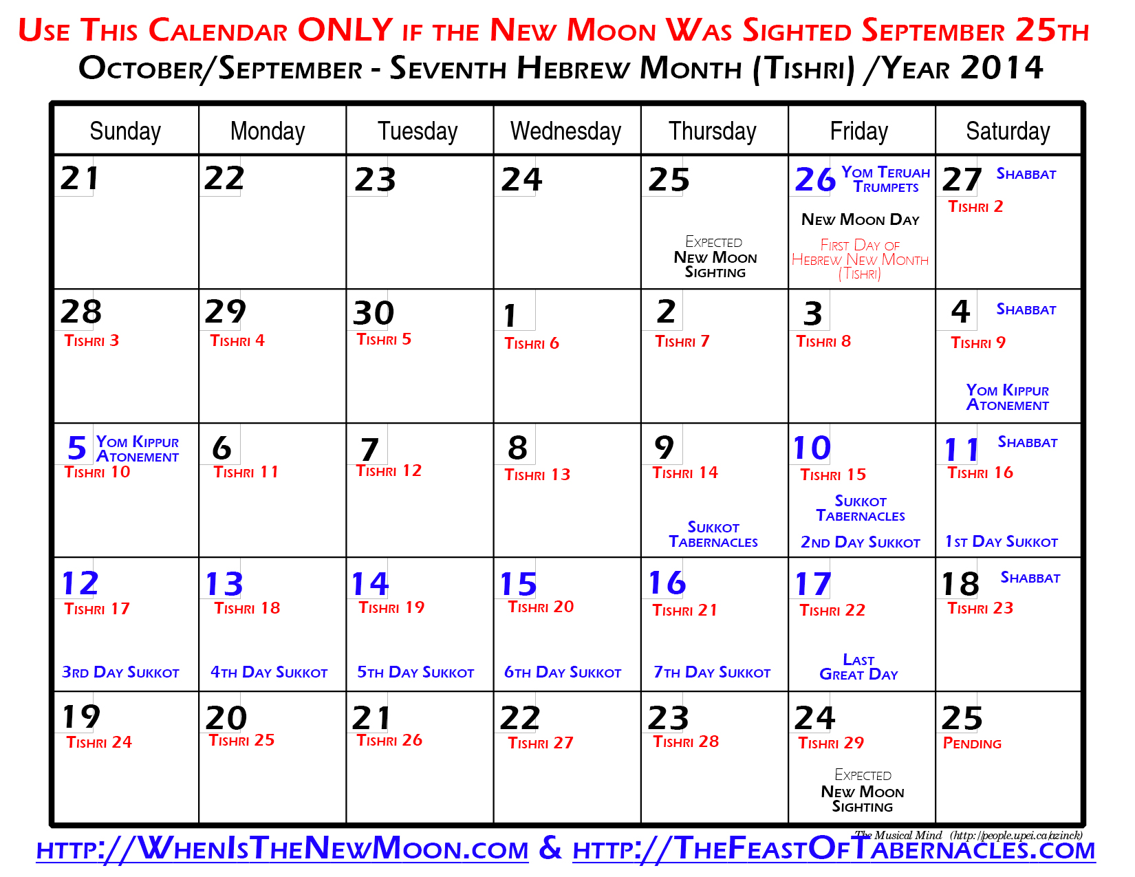 NASA New Moon Sighting September 2014 - Pics about space